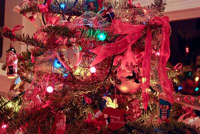 Christmas 2004-2007