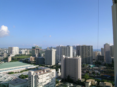 View 2 from the lani