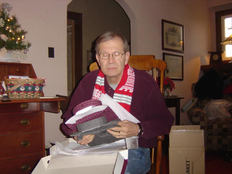 Christmas 2006 020