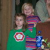 holiday_06_ 85
