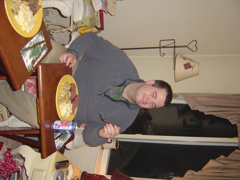 Christmas 2006 030