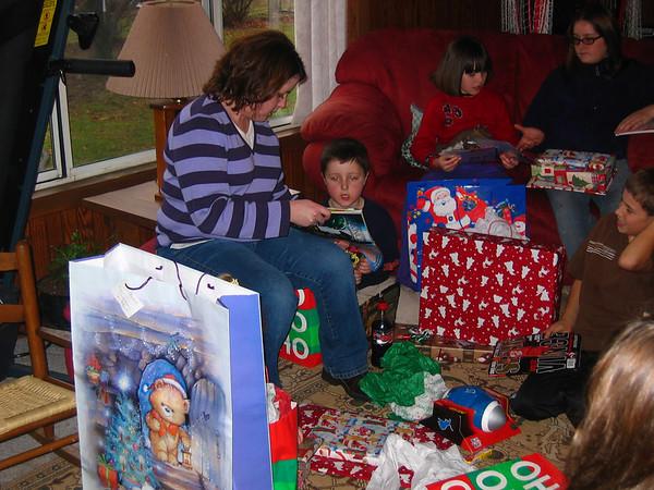 Christmas-2006