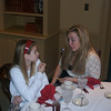 holiday_lunch_ 12