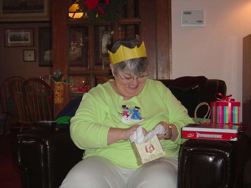 Christmas 2006 018