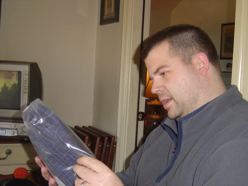 Christmas 2006 043