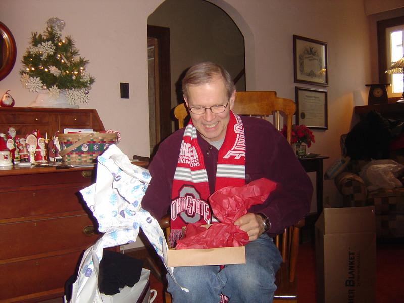 Christmas 2006 026
