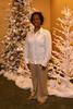 Christmas 2006  Carla