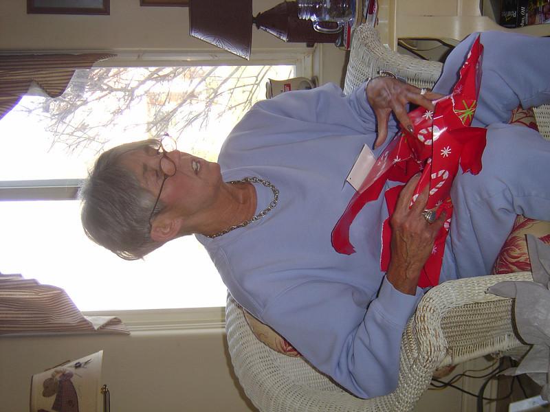 Christmas 2006 037