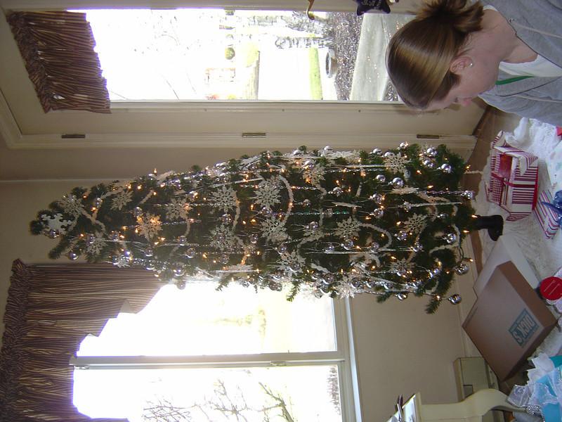 Christmas 2006 046