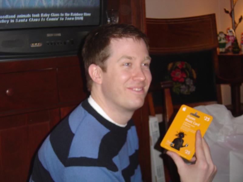 Christmas 2006 028