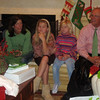 holiday_06_ 5