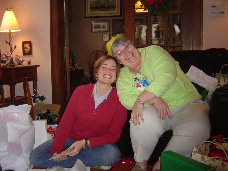 Christmas 2006 029