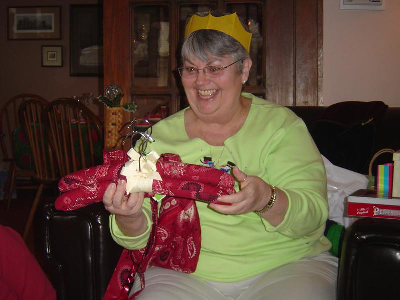 Christmas 2006 022