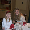 holiday_lunch_ 13