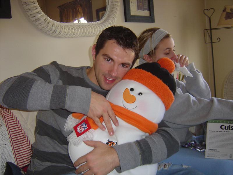 Christmas 2006 053
