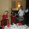 holiday_lunch_ 11