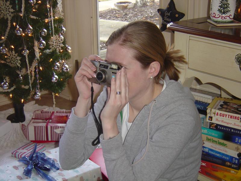 Christmas 2006 045
