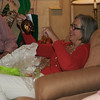holiday_06_ 83
