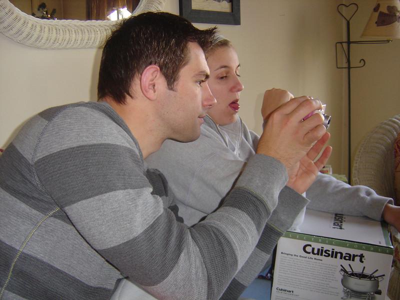 Christmas 2006 051