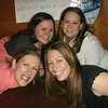 Girls night out in Moline - Jack's