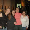 Girl's Night out in Moline - Brown Bottle