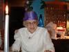 Queen Alice/Mom/Gramma