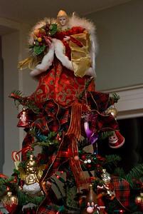 2007 Christmas-5944