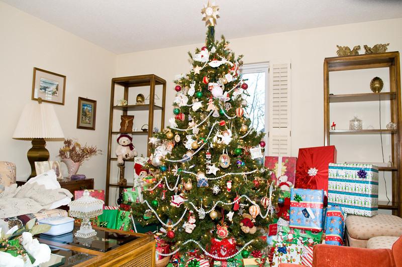 Family Christmas -0920