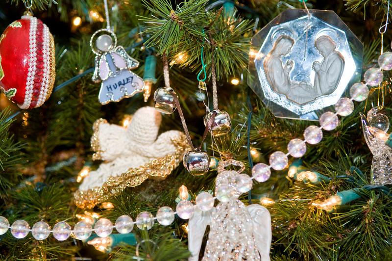 Family Christmas -0914