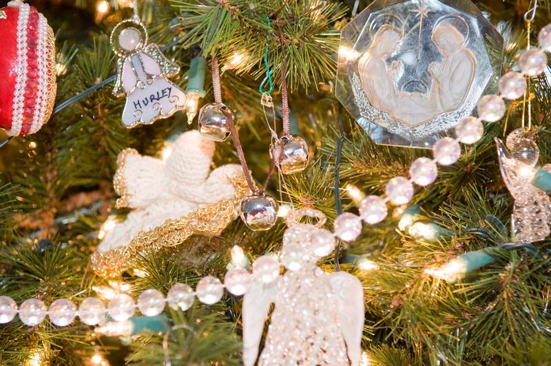 Family Christmas -0903