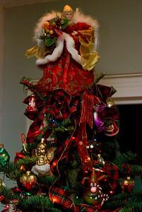 2007 Christmas-5943