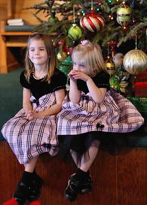Christmas & Holidays !
