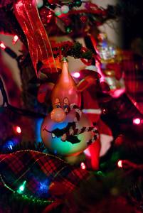 2007 Christmas-5931