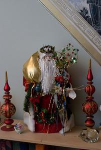 2007 Christmas-5960