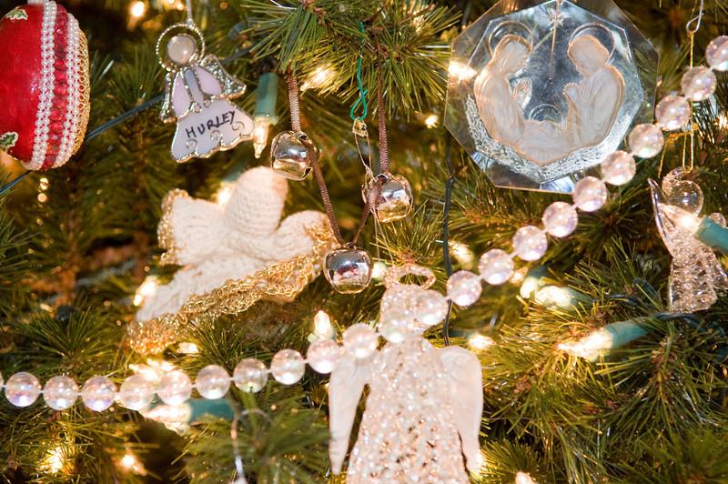 Family Christmas -0904
