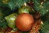 Christmas_Or_20071127_0032