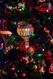 2007 Christmas-5935