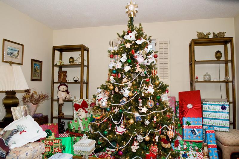Family Christmas -0917