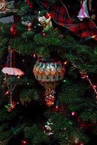 2007 Christmas-5946