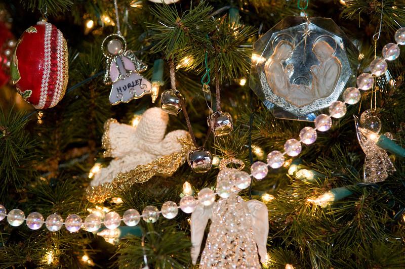 Family Christmas -0908