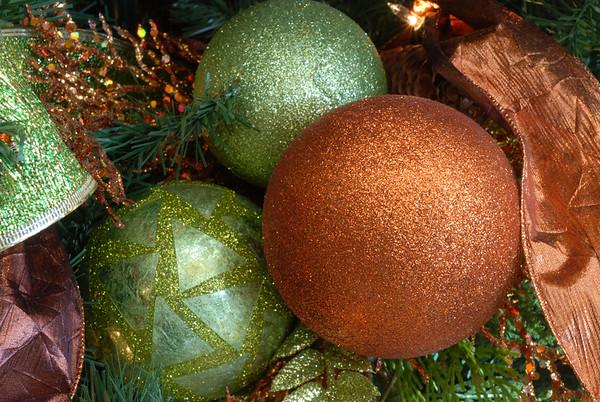 Christmas_Or_20071127_0001