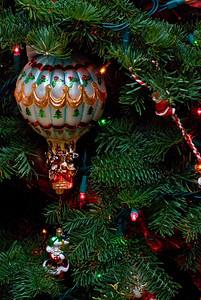 2007 Christmas-5945
