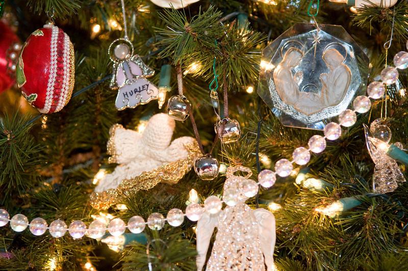 Family Christmas -0907
