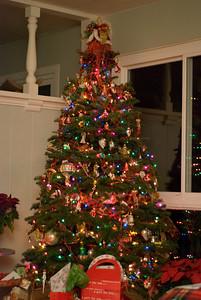 2007 Christmas-5997