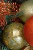 Christmas_Or_20071127_0016
