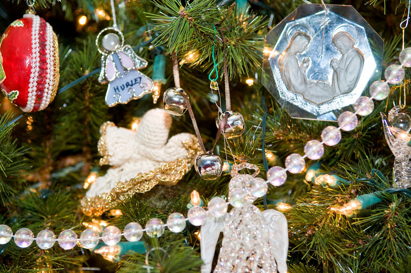 Family Christmas -0915