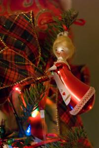 2007 Christmas-5955
