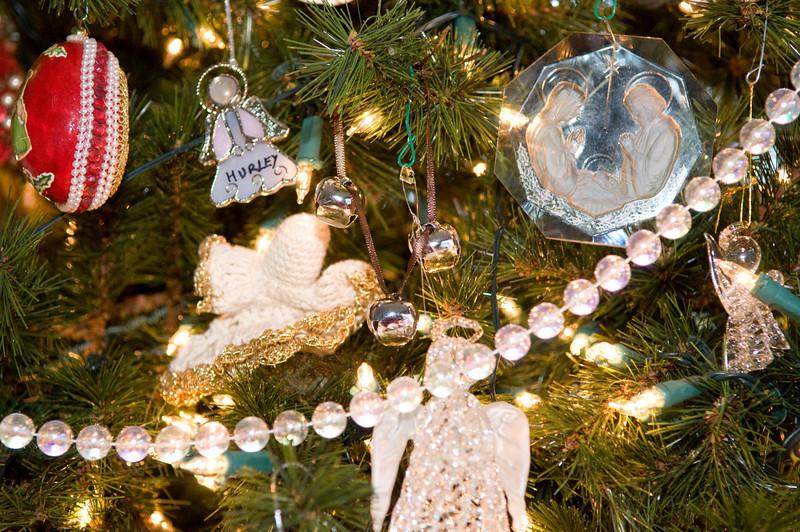 Family Christmas -0906