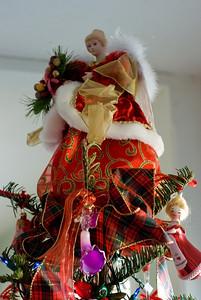 2007 Christmas-6015