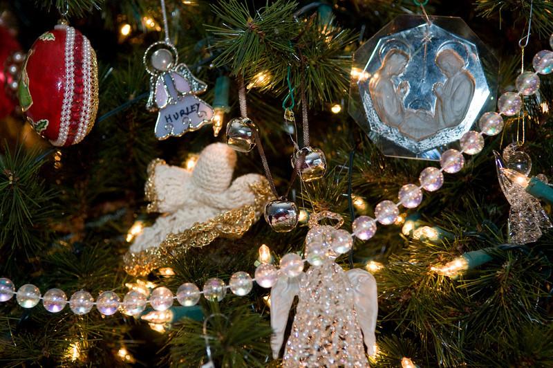 Family Christmas -0909